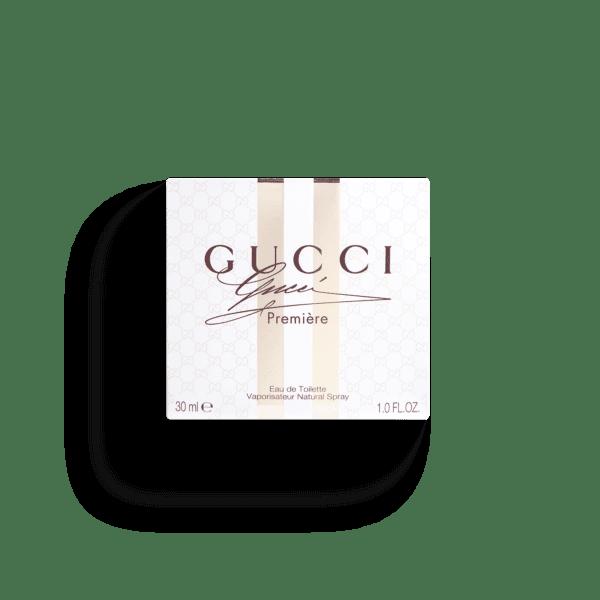 Premier - Gucci