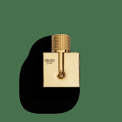 Gold - Liu Jo