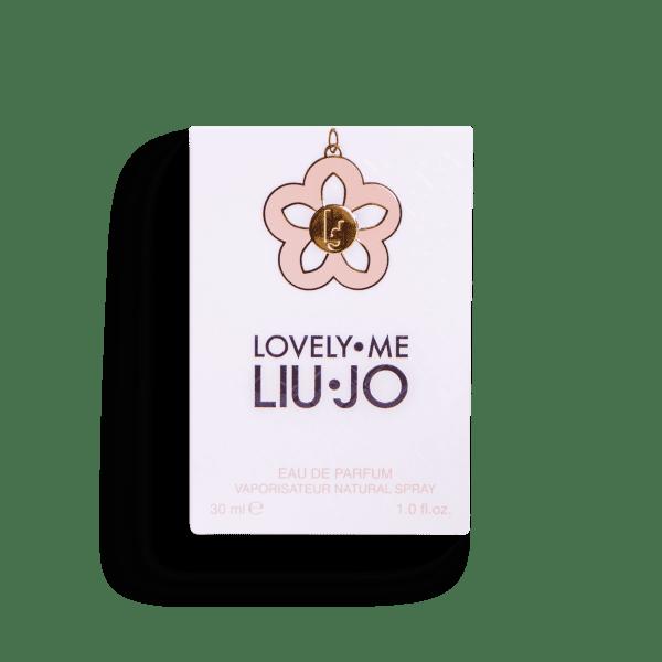 Lovely - Liu Jo