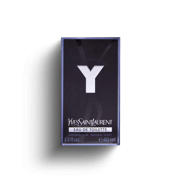 Ysl Men - Yves Saint Laurent