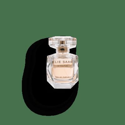 Le Parfum - Elie Saab