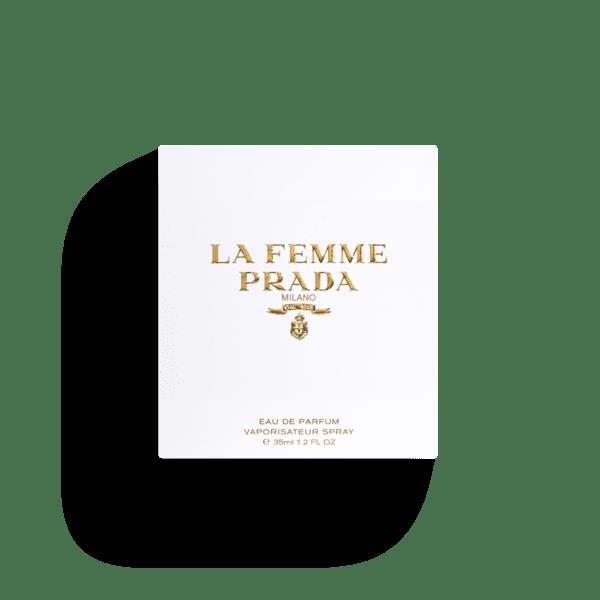 La Femme - Prada
