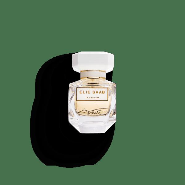 Le Parfum In White - Elie Saab