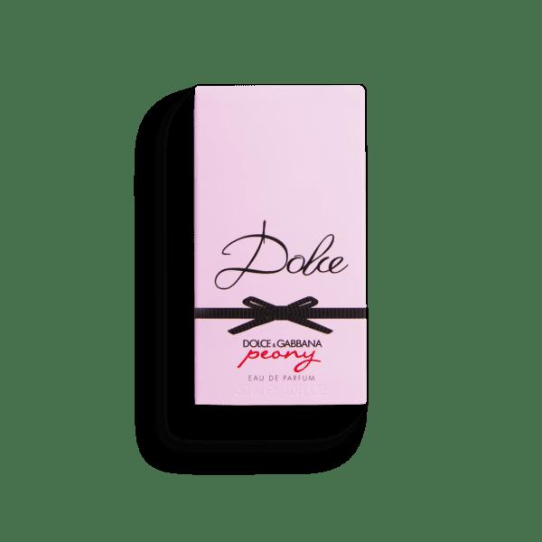 Dolce Peony - Dolce&Gabbana