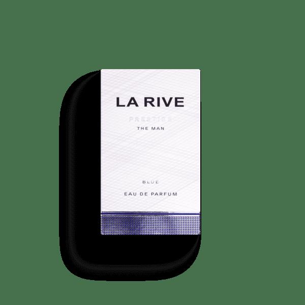 Prestige Blue - La Rive