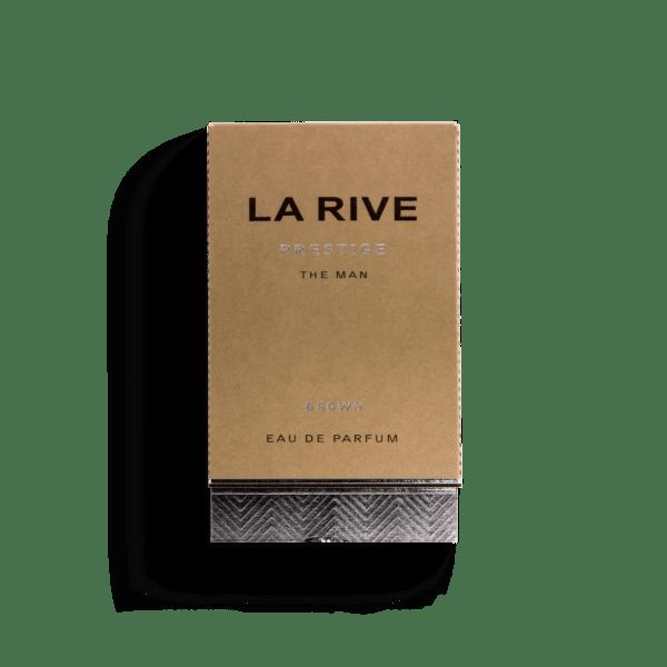 Prestige Brown - La Rive