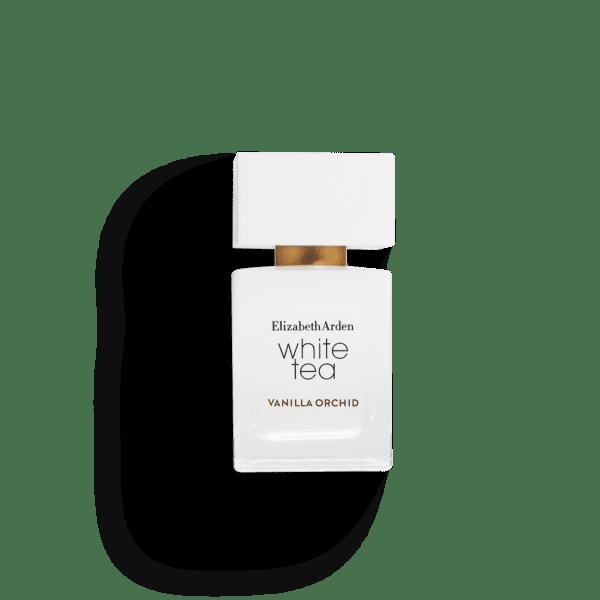 White Tea Vanila - Elizabeth Arden