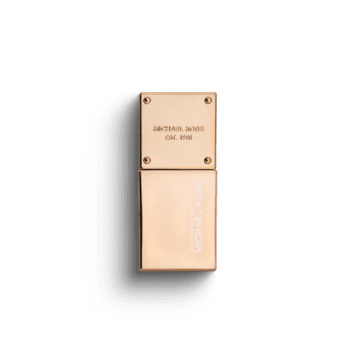 Radiant Gold - Michael Kors