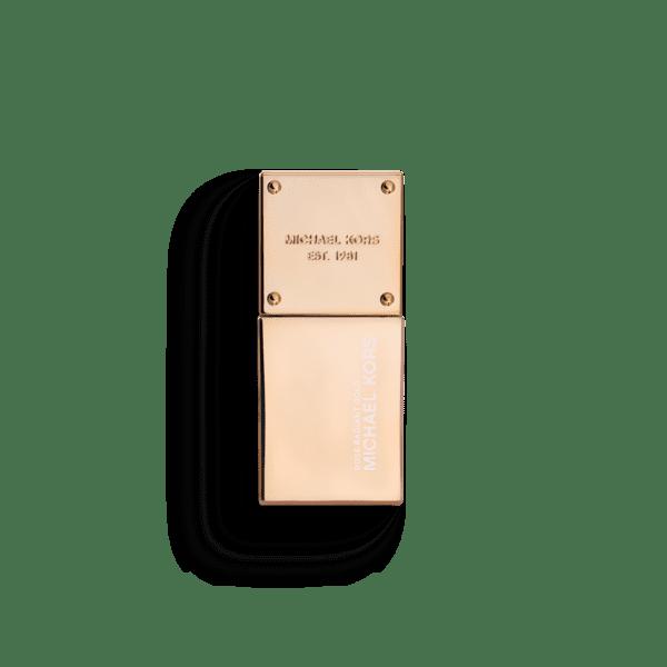 Radiant Gold - Michael Kors