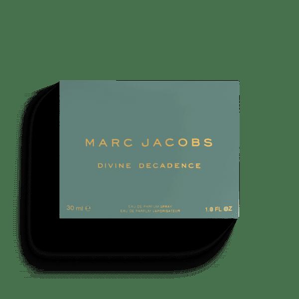 Divine Decadence - Marc Jacobs