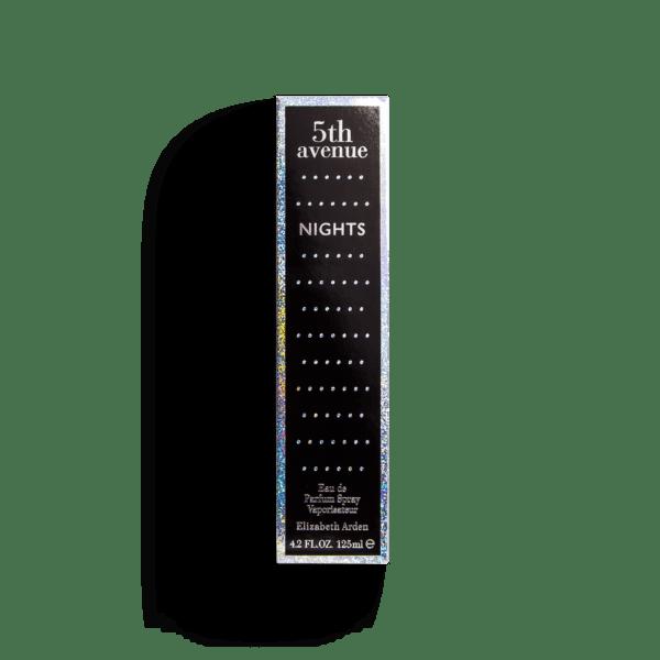 5th Avenue Night - Elizabeth Arden