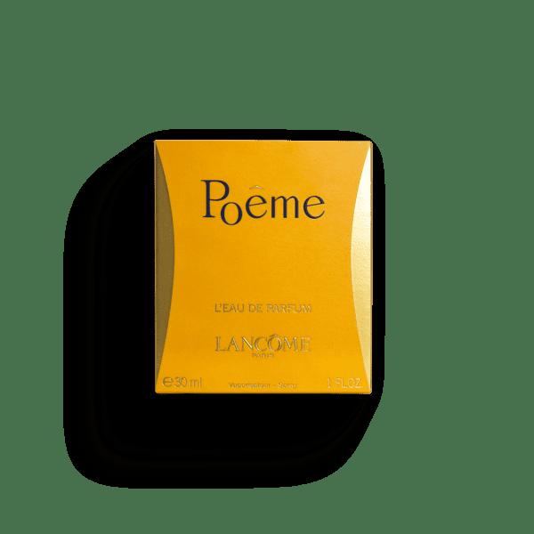 Poeme - Lancôme