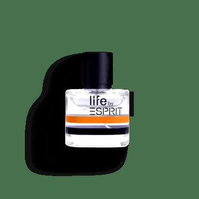Life - Esprit
