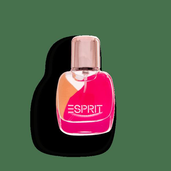 Esprit Woman - Esprit
