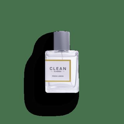 Fresh Linens - Clean