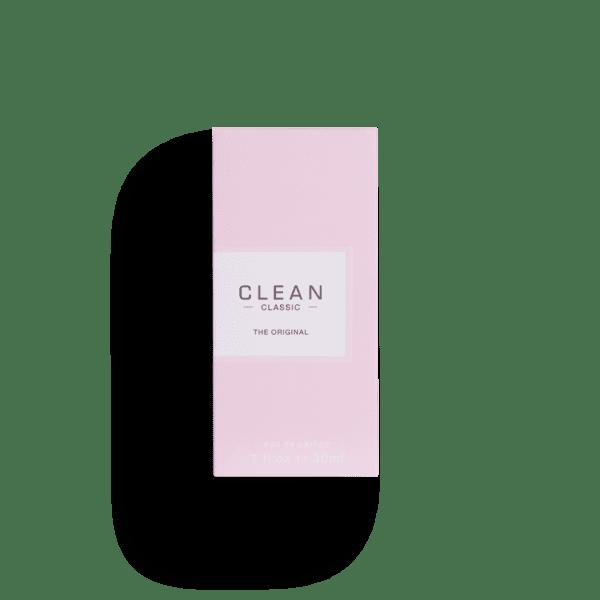 Original - Clean