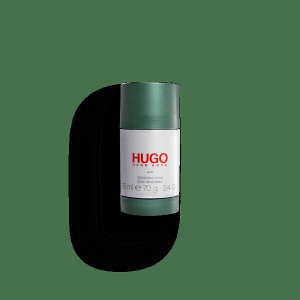 Hugo Men - Hugo Boss
