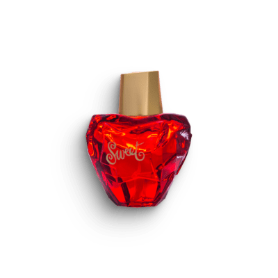 Sweet - Lolita Lempicka
