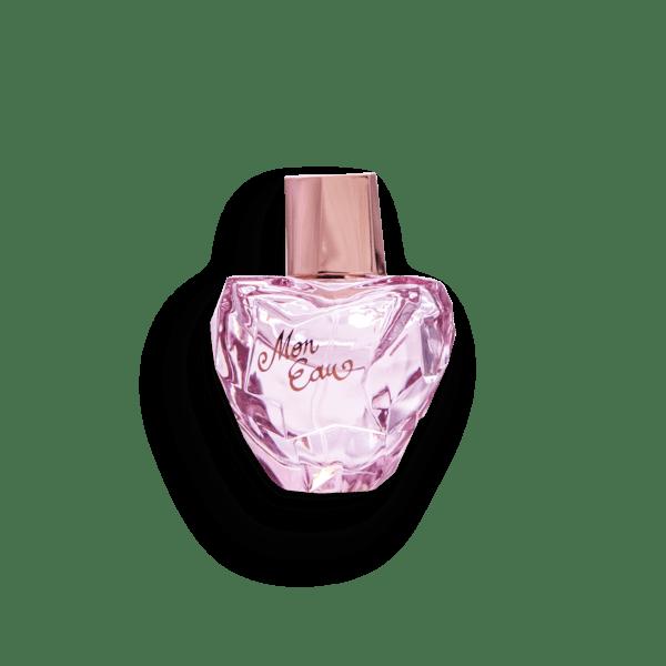 Mon Eau - Lolita Lempicka