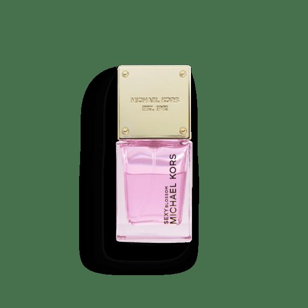 Sexy Blossom - Michael Kors
