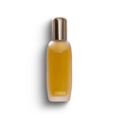 Aromatic Elixir - Clinique
