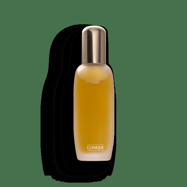 Aromatic Elixir - Clinique