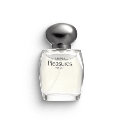 Pleasures For Men - Lauder