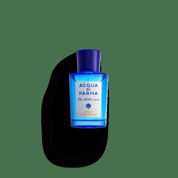 Cedro Di Taormina - Acqua di parma