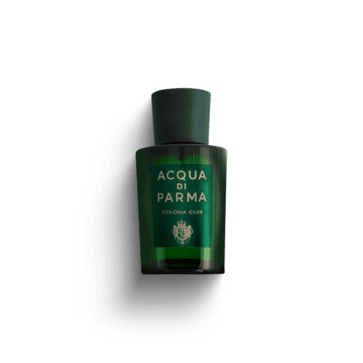 Colonia Club - Acqua di parma