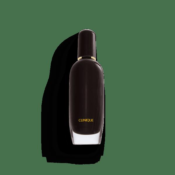Aromatics In Black - Clinique