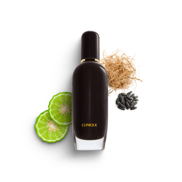 Aromatics In Black - Clinique