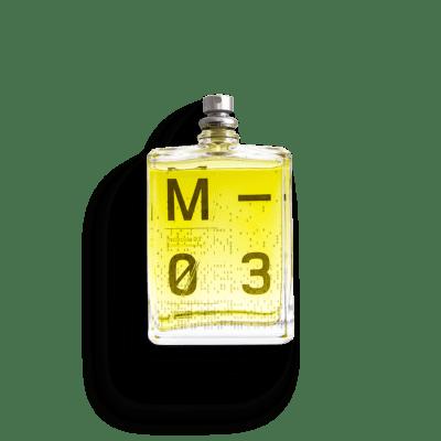 Molecule 03 - Escentric Molecules