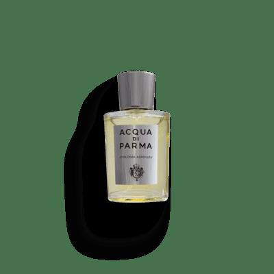 Colonia Assoluta - Acqua di parma