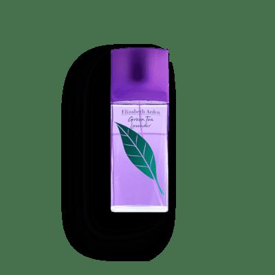 Green Tea Lavender - Elizabeth Arden