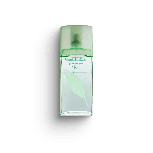 Green Tea Lotus - Elizabeth Arden