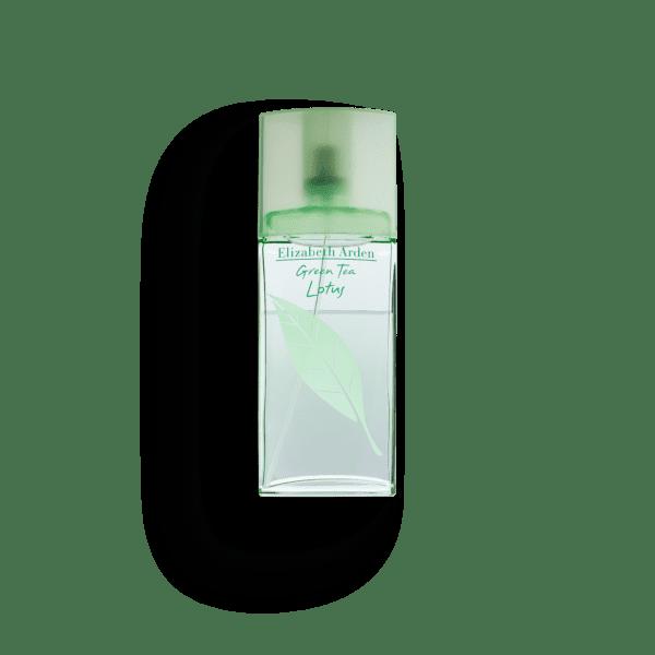 Green Tea Lotus - Elizabeth Arden