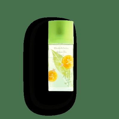 Green Tea Yuzu - Elizabeth Arden