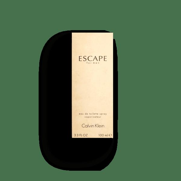 Escape Men - Calvin Klein