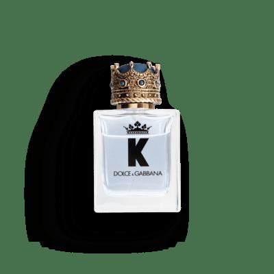 K - Dolce&Gabbana