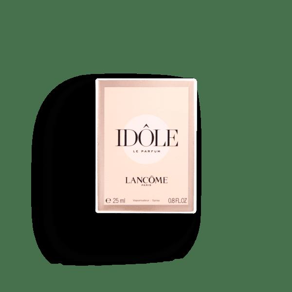IdÔle - Lancôme