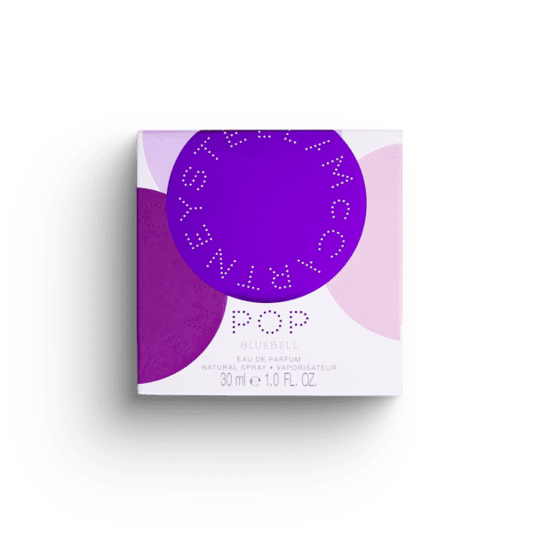 Pop Bluebell - Stella Mccartney